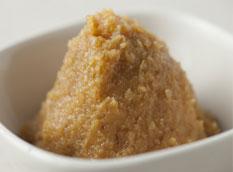 3月15日(金)「玄米糀味噌手作り体験教室」を開催します!